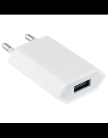 Google chromecast 3 1080p/...