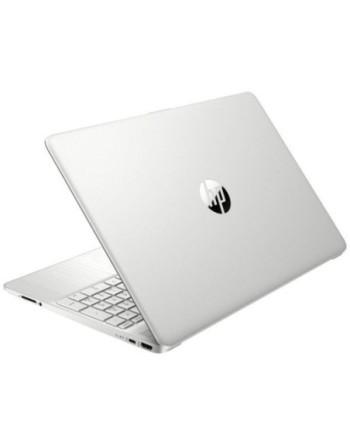Cocina de gas fm hg-100/ 1...